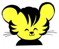 宝町の猫三河ケンネル